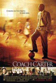 coach-carter-recensione