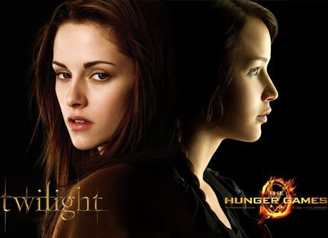 twilight-hunger-games-spin-off