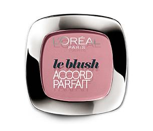 accord-parfait-blush-120-recensione