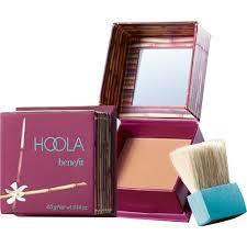 hoola-benefit-recensione