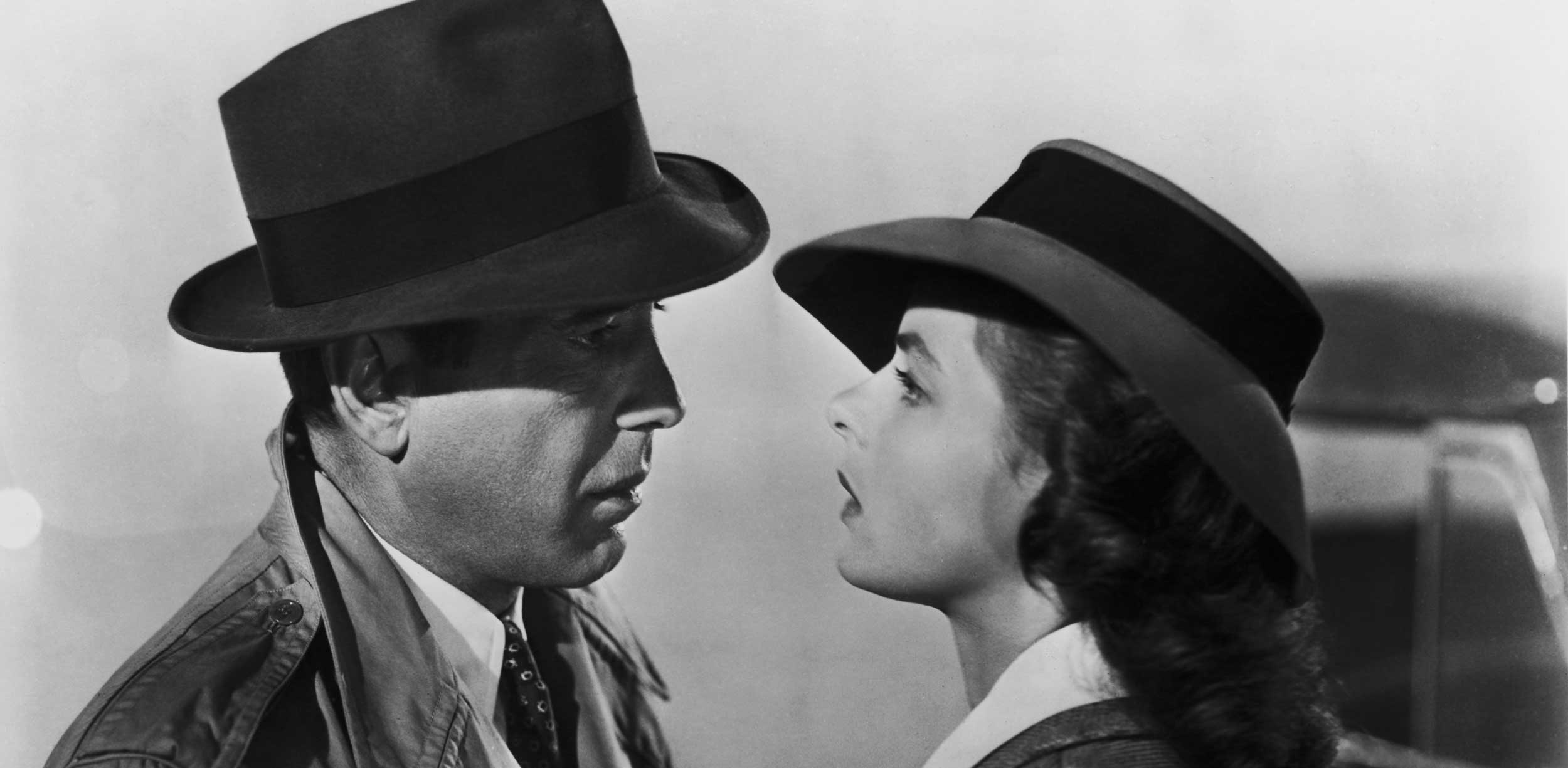 casablanca-top-10-film-oscar
