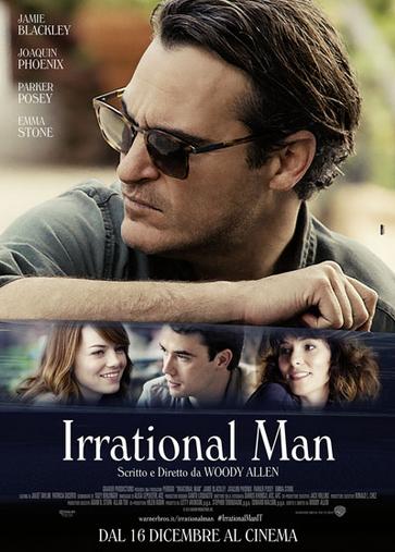 irrational-man-recensione