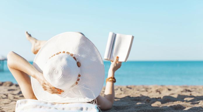 libri da leggere-luglio 2017