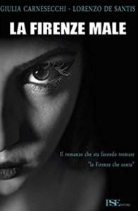 firenze male-recensione-romanzo