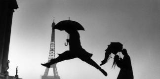 """Mostra fotografica """"Henri Cartier-Bresson"""""""