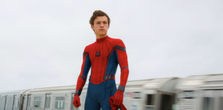 spiderman homecoming-recensione