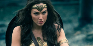wonder woman-recensione-film