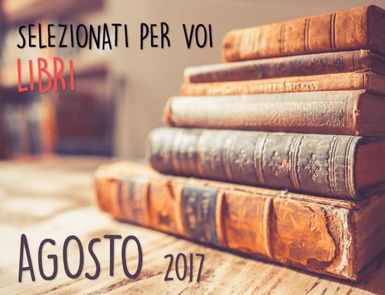 libri-agosto-2017