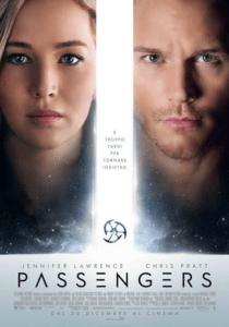 passengers-recensione-film