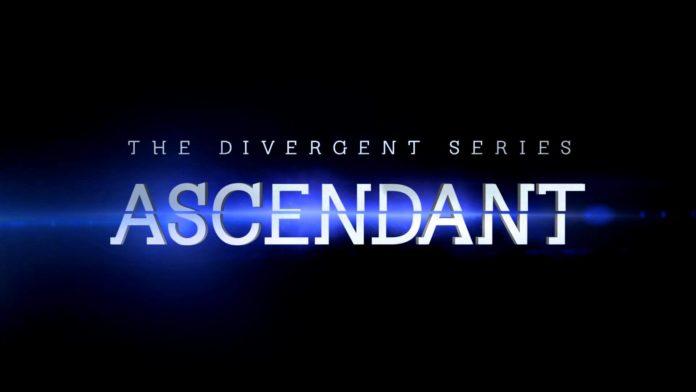 ascendant- serie-tv
