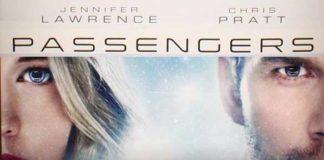 passengers-film-recensione