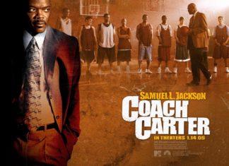 coach-carter-film-recensione