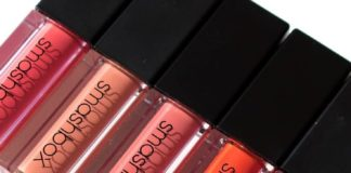 lipstick-liquid-recensione