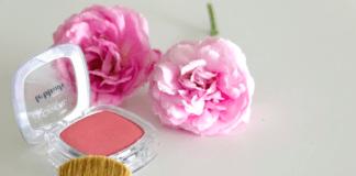 """L'Oréal Blush - """"Accord Parfait"""""""