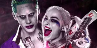 joker-harley-queen-film