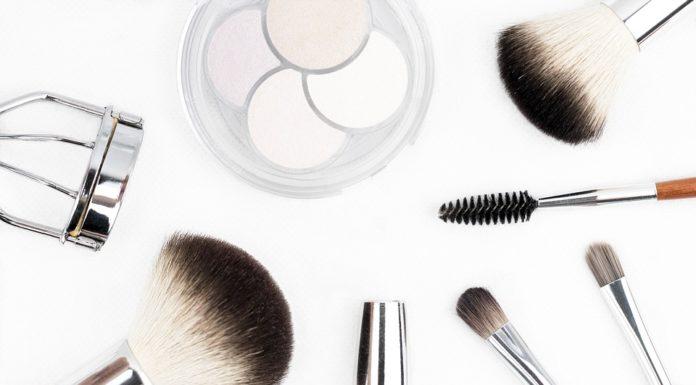 beauty-bay-make-up