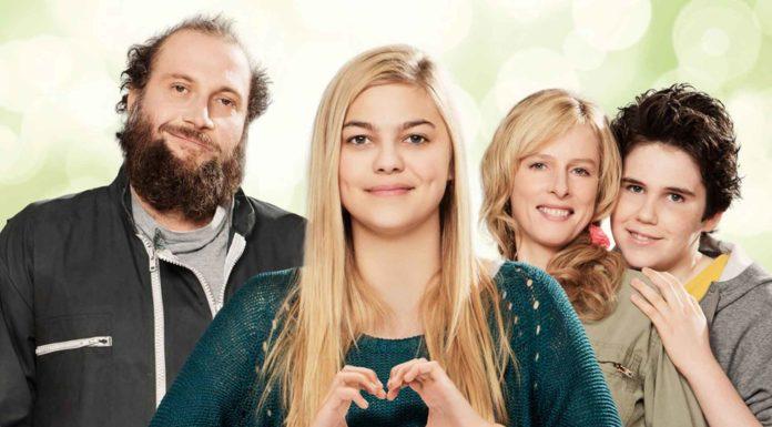 recensione-film-famiglia-belier