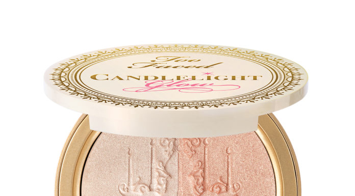 candlelightglow-TOO-FACED-RECENSIONE