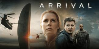arrival-recensione-film
