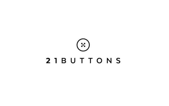 21 buttons-informazioni