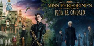 miss peregrine-recensione-film