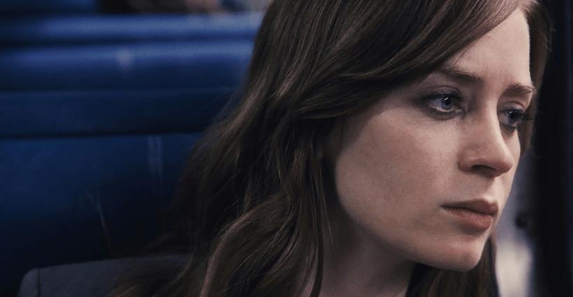 la ragazza del treno-recensione-film