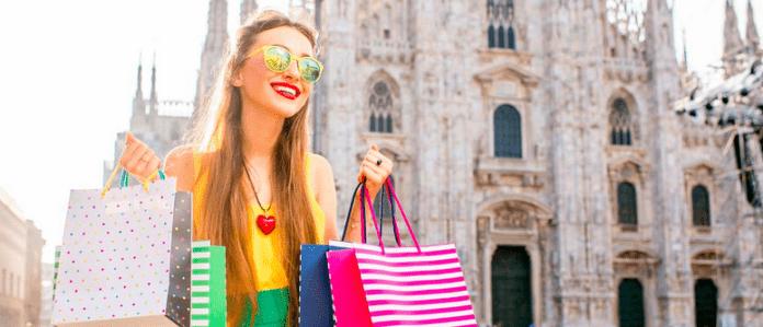 shopping-saldi