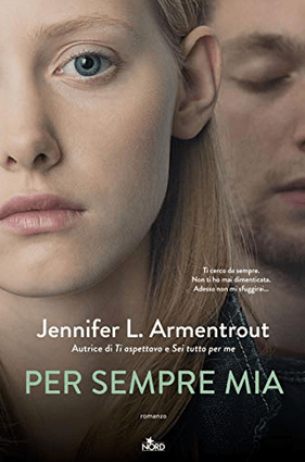 libri in uscita a dicembre 2017
