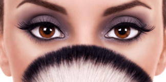 loreal-matita occhi