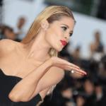 NYX Retractable Lip Liner recensione
