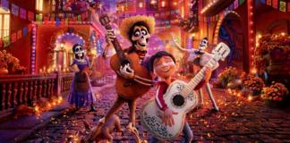 coco-recensione-film pixar