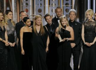 golden globe-2018-vincitori