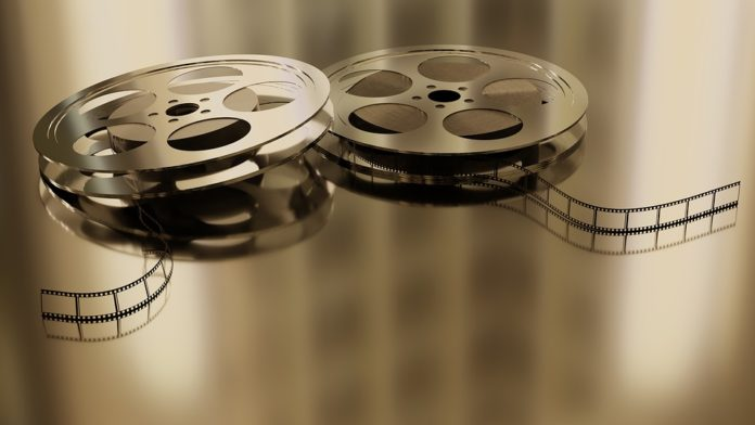 siti streaming-serie tv-film