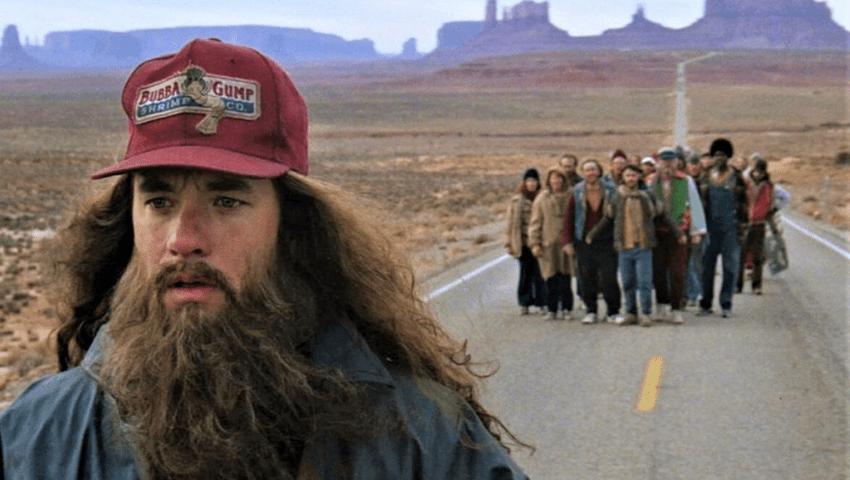 top 10-film oscar