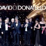 david donatello-2018-vincitori