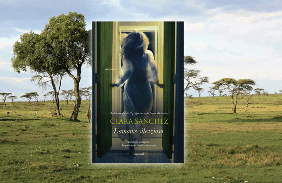 libri in uscita a marzo 2018