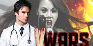 v-wars-serie tv-netflix