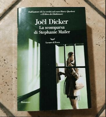 libri-maggio-2018