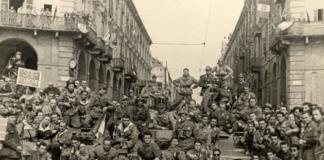 lettere-condannati a morte-resistenza europea-libro