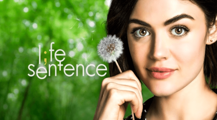 Life sentence-recensione-serie tv
