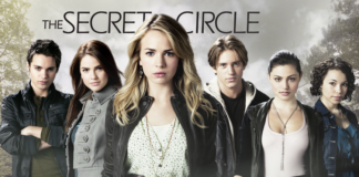 the-secret-circle-recensione