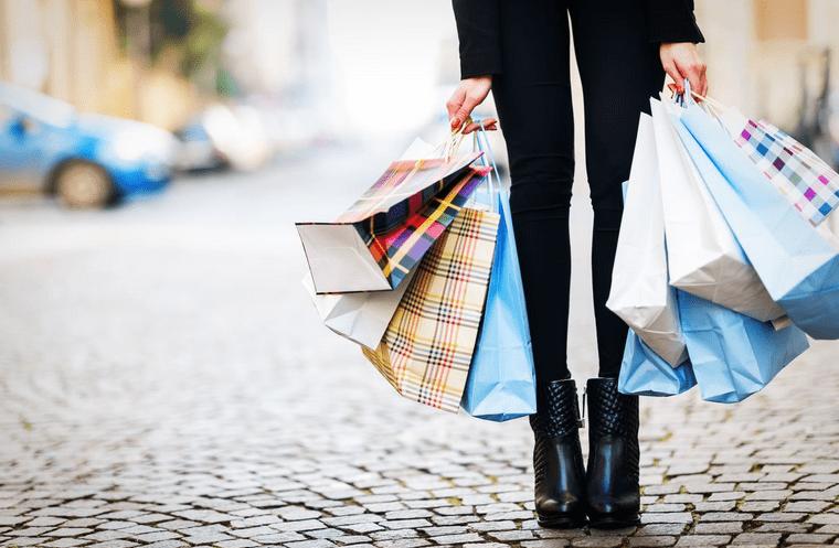 online shopping-da conoscere