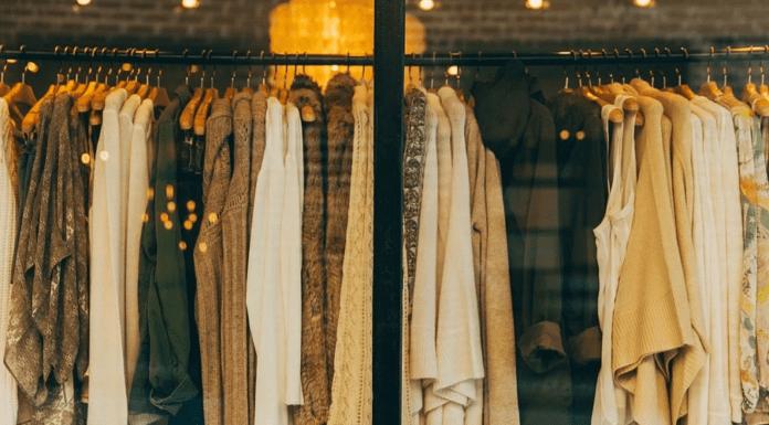 shopping-online-fashion-site