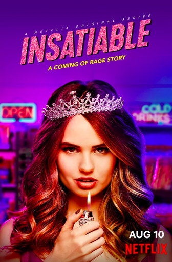 insatiable-recensione-serie tv