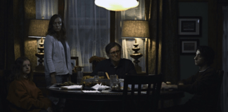 hereditary-recensione-horror