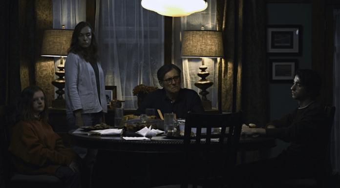 hereditary-recensione-horror