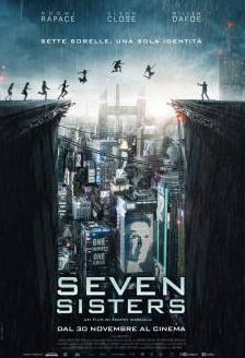 seven-sisters-recensione