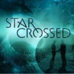 star crossed-recensione-serie tv