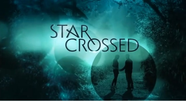 star crossed-recensione-serie tv