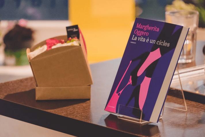 Libri imperdibili in uscita ad Ottobre